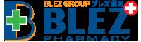 2018blez-logo01