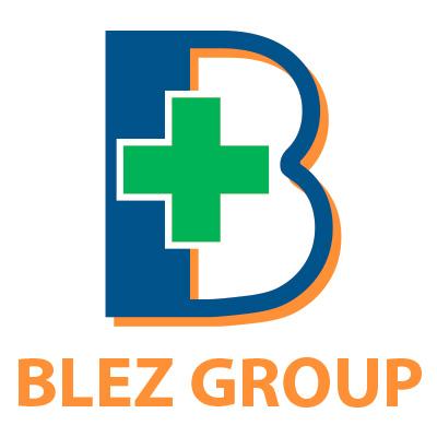 BLEZ GROUP